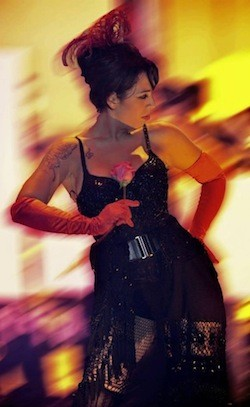 sofia_luna_burlesque_credit_endless_freedom_shots.jpg.jpg