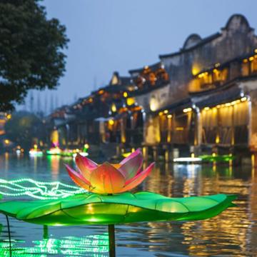 lantern_light_lotus_1480056653