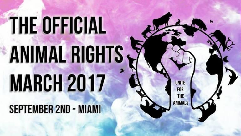 animalrightsmarch.jpg
