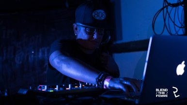 DJ Pride