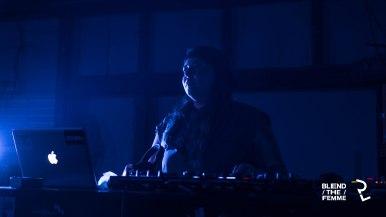DJ Zehno