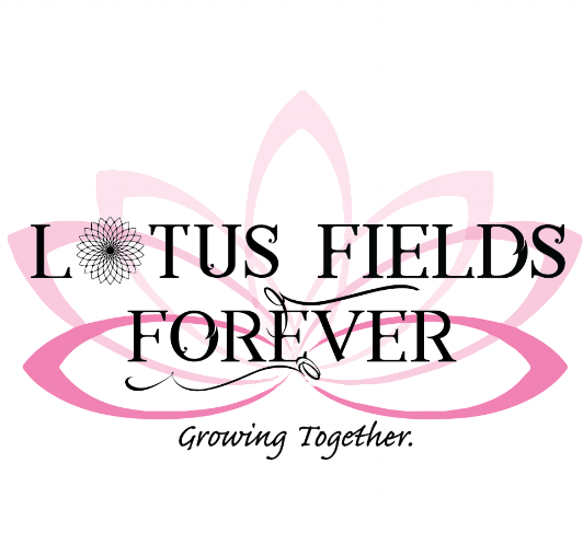 lotus+fields+forever+logo1.png