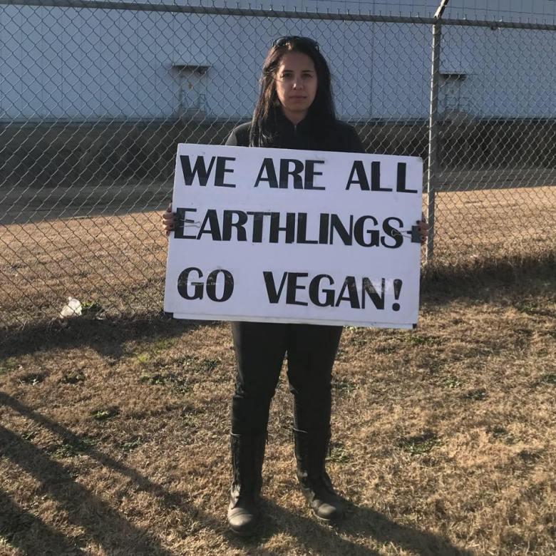 earthlingspic